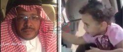 سعودي يشعل مواقع التواصل والمصريون يطلقون علية لقب السعودي الجدع