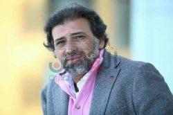 """اليوم مؤتمر صحفي لخالد يوسف لإعلان تفاصيل فيلمه الجديد """"كارما"""""""