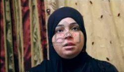 ملف الإهمال لن ينتهى وضحايا أخرى أم تفقد ابنتها نتيجة الإهمال في مستشفى أحمد ماهر