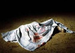 كشف المستور فى العثور على جثة سيدة متفحمة داخل شقه بالإسكندرية