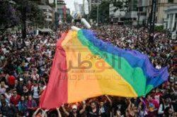 القبض على 14 من المثليين بمقهى شهير بمنطقة وسط البلد وميدان رمسيس