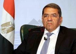 وزير المالية يعلن إستمرار تثبيت سعر الدولار الجمركي عند 16 جنيها