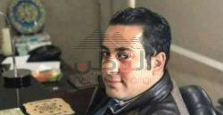 """السعادة تسود قرية كفر النعمان بعد تحرير """"الحايس"""""""