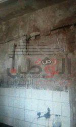 بالصور…استغاثة عاجلة من أولياء أمور طلاب مدارس التمريض بمحافظة بنى سويف