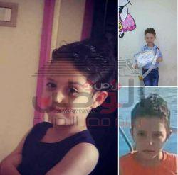 جهود مكثفة لكشف غموض مقتل الطفل نذير و والدته سوريين الجنسية بالعاشر من رمضان