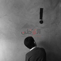اللى يعيش ياما يشوف