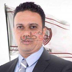 حماده انور تاريخ بالقلعه البيضاء