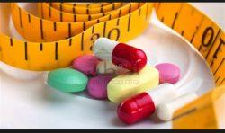 نقابة الصيادلة تحذر: جميع أدوية التخسيس المعروضة على الإنترنت تحتوي مواد خطرة