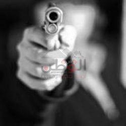 مصرع مواطن و إصابة شقيقه فى عملية إطلاق نار بالسعودية