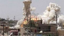 واشنطن بوست: حادث الروضة أعنف هجوم إرهابي في تاريخ مصر
