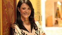 رانيا المشاط الوزيرة الجديدة لحقيبة السياحة المصرية