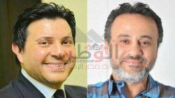 """تكريم هاني شاكر وإيهاب فهمي في ختام مهرجان """"الموسيقى والغناء"""""""