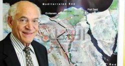 ٢ أبريل…الدكتور فاروق الباز يفتتح فعاليات المؤتمر الدولى السابع لجامعة عن شمس