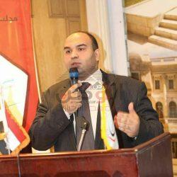 مجلس الشباب المصري يطلق البرنامج الوطني لمتابعة الانتخابات