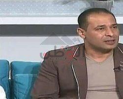 مدير مكتب الشيخة نوال بالأردن…انتبهوا من عصابات الصفحات الاكترونية