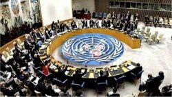 مجلس الأمن : انفصال الجنوب عن اليمن أصبح واقع