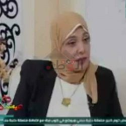 بمناسبة مرور ٧ سنوات على إسقاط نظام الرئيس الأسبق حسنى مبارك