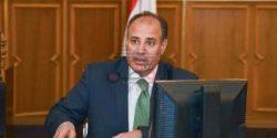 محافظة الإسكندرية تنفي صحة الشائعات بوجود نسبة تسمم بمياه الشرب…وتطمأن المواطنين بعودة المياه خلال ساعة