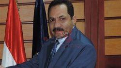 مدير أمن الإسكندرية يتلقى إخطاراً بسقوط مصعد عقار نتيجة انقطاع أحد الاسلاك الحاملة للمصعد وحدوث إصابات