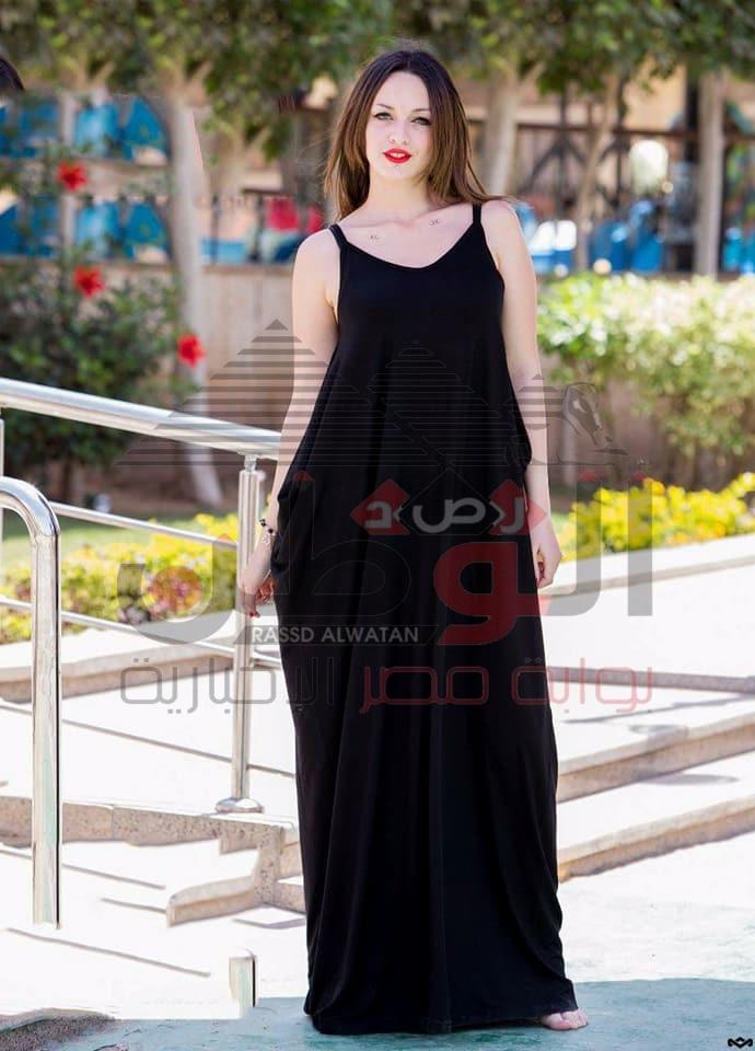 "2f04eee26 مهرجان "" World Fashions"" Week: يرأسه سيدة الاعمال نهي حمدي ومدير عام  المهرجان المغربي عبدالعالي طارق ومنظم الحفلات المعروف هشام مصطفي."