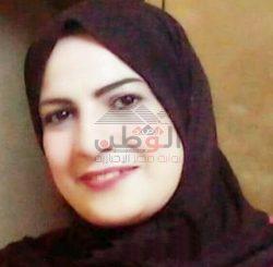 البغدادى تكشف سر اللواء 27 ميكا الذى قاد اخطر العمليات الارهابية فى عهد على عبد الله صالح