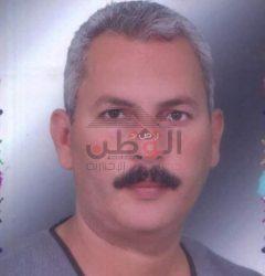 """نقيب عام الفلاحين ينعي ببالغ الحزن والاسي زوجة الدكتور """"حامد عبد الدايم """" المتحدث الرسمي لوزارة الزراعة"""