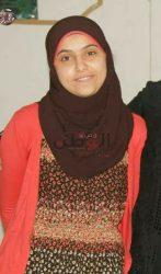 أمن المنيا ينجح فى فك لغز اختفاء طالبة الصيدلة