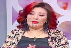 الابراج والحب مع خبيره الابراج مني احمد