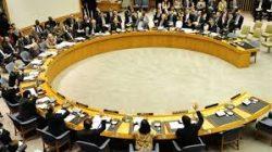 مجلس الأمن الدولي يبحث غدا الوضع في اليمن