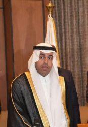 السليمي يُدين الزيارة العدوانية لقائد الحرس الثوري الإيراني لجزيرة أبو موسى الإماراتية المحتلة.