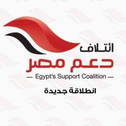 """""""عودة الشورى وتعيين نائب للرئيس"""".. ننشر تفاصيل طلب """"دعم مصر"""" لتعديل الدستور"""
