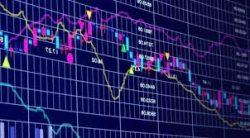 أفضل كتب شرح سوق الأسهم للمبتدئين 2019