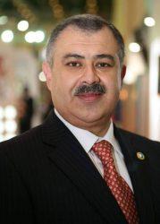 انطلاق أول معرض مصري بمشاركة كبرى الشركات المصرية والعالمية