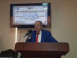 الدكتور وسيم السيسي والطاقة في مصر القديمة