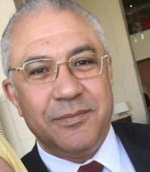 خدعة الربيع العربى لتفتيت الدول العربية و السيطرة علي الاقتصاد