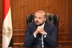 محمد الجارحي واصفاً انفجار بيروت :انفجار بالقلوب وليس بالمرفأ