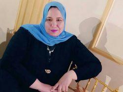 رانيا عثمان تكتب نبض الحياة