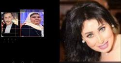 جميعنا محمد والحاجه سعاد