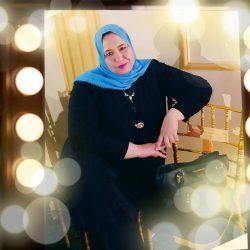 رانيا عثمان تكتب عندما تسقط الأقنعة