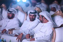 """حمد البلوشي يستعد لطرح أغنية جديدة بعنوان """"من ليبيا"""""""