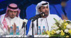 """حمد البلوشي : يستعد لطرح أغنية لمصر بعنوان """"أم الدنيا"""""""