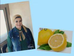 فوائد الليمون..لبشرة صافية متوهجة