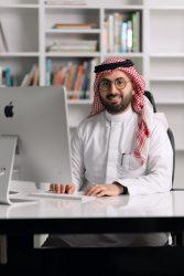 فهد الراجحي: أسعى للإستثمار في مصر قريباً