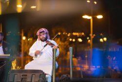 """حسين الجناع : يستعد لطرح """" تفاصيل"""""""