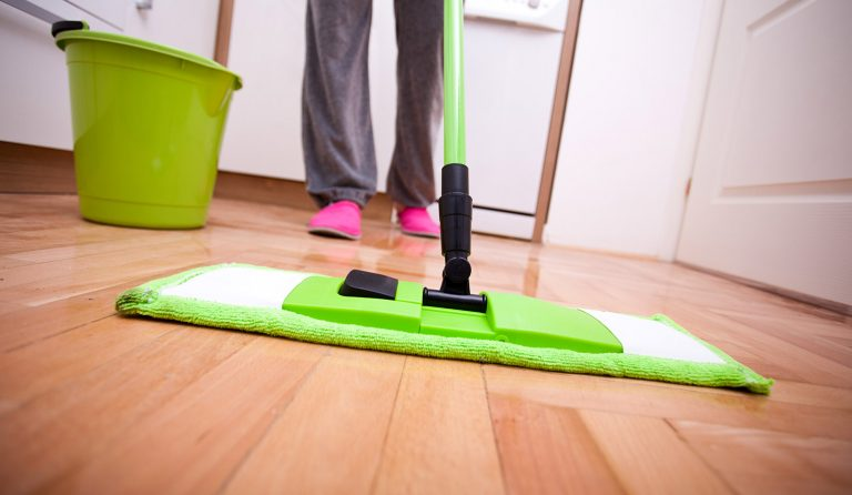 نجوم الخليج افضل شركة تنظيف بالرياض تنظيف خزانات موكيت تنظيف سجاد