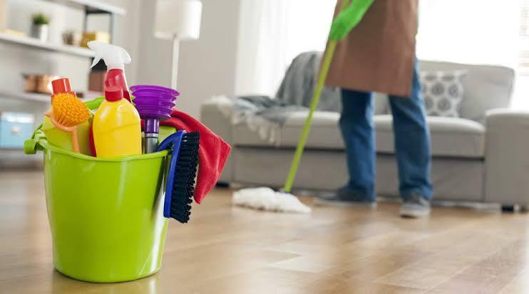 ارخص شركة تنظيف منازل بالرياض نجوم الخليج