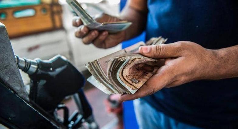اسعار البنزين في مصر اليوم وأسباب زيادة اسعار البنزين