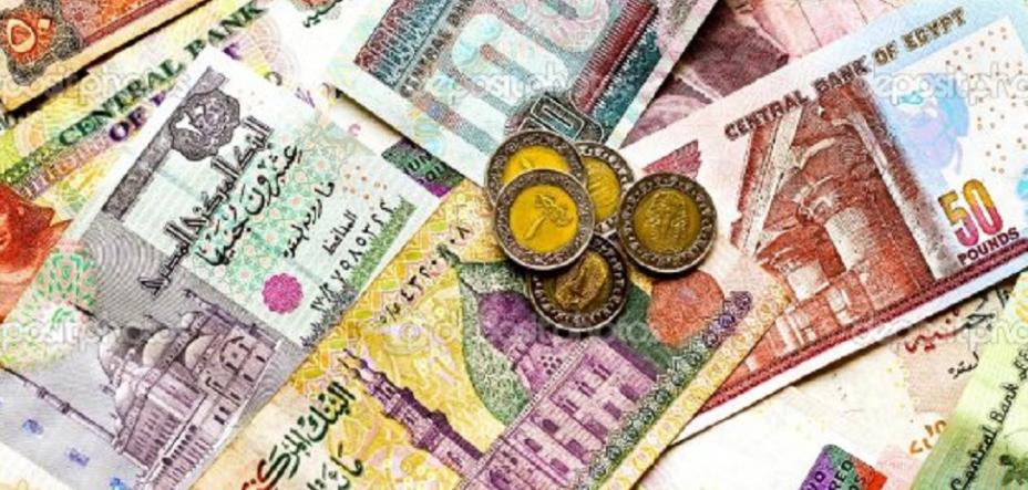 الاقتصاد المصري المرتبة الثالثة في الاقتصاد العربي