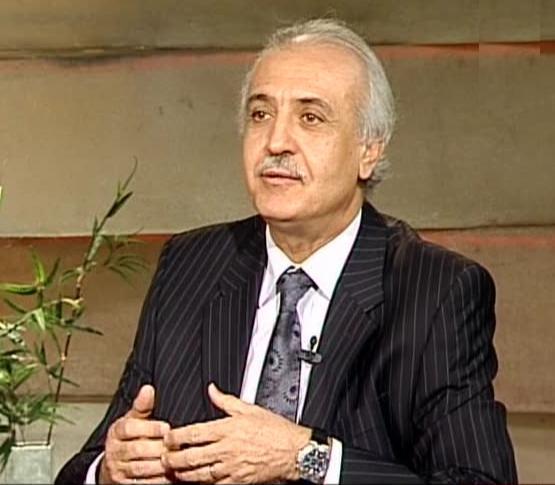 أسامة خليل يعلن خوض انتخابات الاتحاد المصري