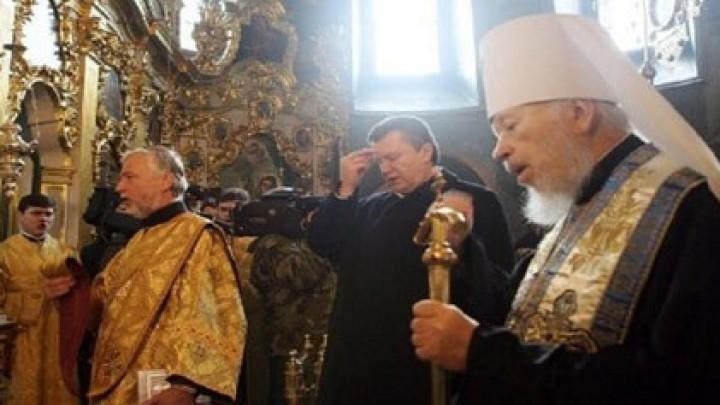 الكنيسة الأرثوذكسية تنعي الدكتور بطرس غالي